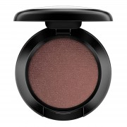 Mac Small Eye Shadow Ombretto (tonalità diverse) - Veluxe Pearl - Twinks