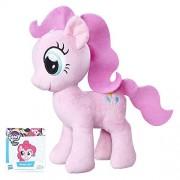 Hasbro My Little Pony Friendship is Magic Pinkie Pie Soft Plush