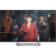 """Televizor TV 65"""" Smart LED Panasonic TX-65FX623E, 3840x2160(Ultra HD), WiFi, HDMI, USB, T2"""