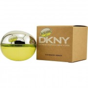 Dkny be delicious eau de parfum 30ml spray
