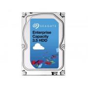 Seagate ST4000NM0025 disco duro interno Unidad de disco duro 4000 GB SAS