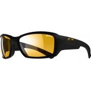 Julbo Whoops Zebra Glasses Matt Black 2019 Solglasögon