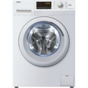 Haier 7KG HW70-14636 FULLY AUTOMATIC FRONT LOADING Washing Machine