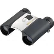 Nikon Baa717aa Binocolo Ingrandimento 10x Diametro Obiettivo 25 Mm Waterproof Colore Nero / Argento - Ex Sport Star 10x25