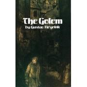 The Golem, Paperback