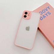 Capa Bolsa FORCELL Carbono para Samsung Galaxy S8