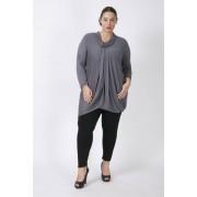 Shirt GINGER XL JERSEY