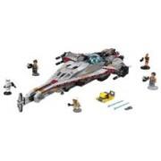 "75186 Legoâ® Star Warsâ""¢ Vã¢Rful De Säƒgeatäƒ"