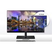 """Monitor 23,8"""" Samsung LS24H850QFUXEN"""