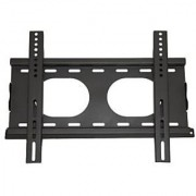 GoodsBazaar Universal LCD Wall Mount Stand and Bracket (15 17 19 21 22 24 26 28 30 32 38 39 40 42 Screen)