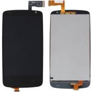 Дисплей + Tъч скрийн за HTC Desire 516