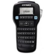 Dymo Rotuladora electrónica DYMO LabelManager 160 S0946310