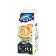 Ipafood Srl Le Farine Magiche Mix Farina Di Riso Senza Glutine 300g