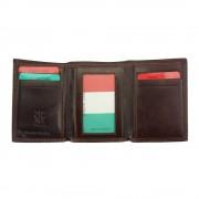 Florence Leather Market Bartolomeo V (PF039V)
