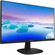 Philips Monitor 273V7QSB/00