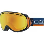Cébé Feelin CBG123