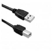 LETTORE BAR CODE TRX-BRC100X LASER USB