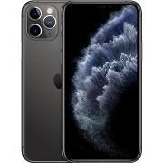 iPhone 11 Pro 64 GB asztroszürke