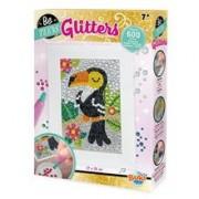 Glitters - Tucan