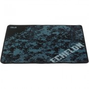 Геймърски пад ASUS Echelon Gaming Mouse Pad