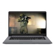 Asus X510UQ-BQ413 Лаптоп 15.6''