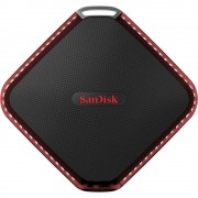SanDisk Extreme 510 PorTable Ssd - 480Gb