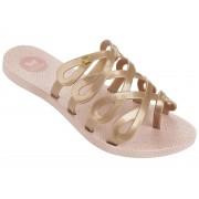 Zaxy Fresh Dames slippers