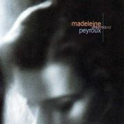 Madeleine Peyroux - Dreamland (0075678294624) (1 HDCD)