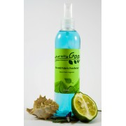 Naturally Good : Eco Air Freshener - Ocean Fresh