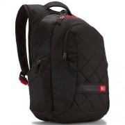 Rucsac Notebook DLBP116K, 16.0'', Negru