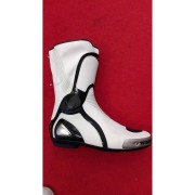 Dainese Stivali Torque Out