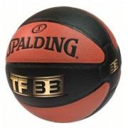 Minge baschet Spalding TF 33 Indoor/Outdoor