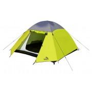 Kemping sátor TRENT - 3 személyes