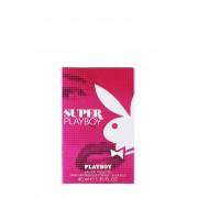 Playboy Parfum femei in cutie 40 ml Super Playboy