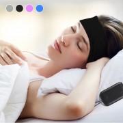 Bästsäljare SleepHeadset - Sovhörlurar (3,5 mm)
