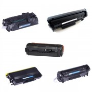 Lasertoner HP CF533A M