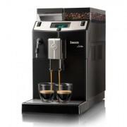 SAECO Ekspres do kawy Saeco Lirika