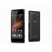 Sony Xperia M Dual Sim C2004 - 4GB (1GB RAM) Certified Refurbished Phone/ Good Condition/ 3 Months Seller Warranty