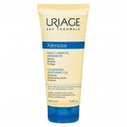 Uriage Aceite Limpiador Uriage Xémose (200ml)