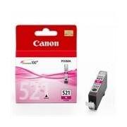 Canon CLI-521M Cartucho de tinta magenta (Canon 2935B001)