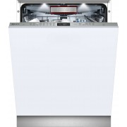 Neff S515T80D1G 60cm Fully Integrated Dishwasher