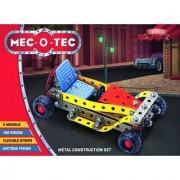 Toysbox Mec O Tec Vintage
