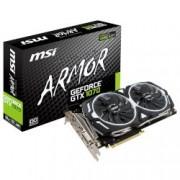 VGA GeForce GTX 1070 Armor 8GB OC