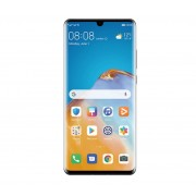 Telefon mobil Huawei P30 PRO New Edition Dual Sim Black, RAM 8GB, Stocare 256GB