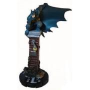 HeroClix: Batman # 99 (Limited Edition) - Arkham Asylum