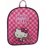 Mini ghiozdan Hello Kitty ATM