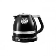 KitchenAid Bollitore Elettrico 1,5Lt 2400W Nero Onice