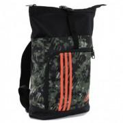 Adidas sporttas Military