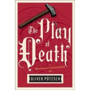 The Play of Death, Paperback