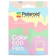 Polaroid Originals Color Film for 600 Ice Cream Pastels Edition foto papir za fotografije u boji za Instant fotoaparate 004847 004847